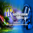 RADIOFUSIONTV NETWORK