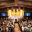 OMPC Sermon 12/8/2013