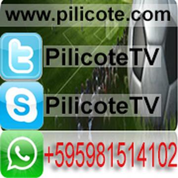 Image Result For Stream Vivo Vs Online En Stream Vivo Stream Live Stream Justin Tv