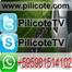 Pilicote.com