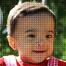 Bhavi's 1st Birthday