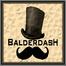 Balderdash TV