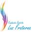 Fundación Espírita Luz Fraterna - Quito