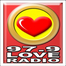 97.9 LOVE RADIO Cebu 03/08/10 02:37AM
