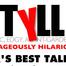 Ed Tyll Show