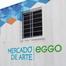 Eggo Channel