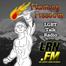 Flaming Freedom LGBT Radio