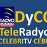 Radyo Natin DyCC TeleRadyo Cebu