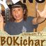 BOKichar