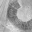 Burning Man - Webcast