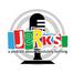 Jerks Podcast