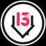 13Underground