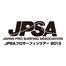 【終了】JPSA2013ショート第5戦 第18回 I.S.U 茨城サーフィンクラシック SCP さわ