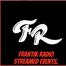 Frantik Radio Events