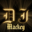 DJ Mackey 217