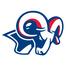 Bluefield College Athletics