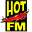 "HOTFM-TABACO( ""Sikaton na!"" )"