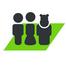 "6 - ""New World Studio OpenSim Setup Tool for Dummies """