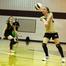 FBBC Volleyball