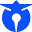 H30.3.19 高萩市議会総務産業委員会