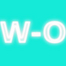 Levraw-Online LIVE