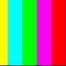 ustream  moises na tv