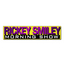 Rickey Smiley Morning Show 10/13/11 07:34AM