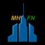 MHFN Breaking News