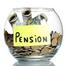 Pension Task Force