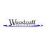 Woodruff Church of God Services