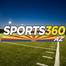 Sports360AZ