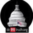 dc911truth Advancing the Truth Conference