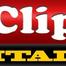 TV CLIP DIGITAL