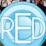 Orquesta Red Rio Nuevo