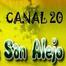 CANAL 20 - EN VIVO