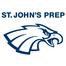 Live from St. John's Prep
