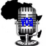 Voice of Africa Radio 98.5Fm Korogwe-Tanga