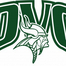 DVC Vikings Sports Network