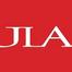 JLA TV