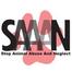 SAAAN News