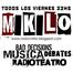 Radio Mikilo