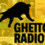 Ghetto Radio 89.5 Visual Radio