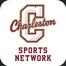 Charleston Sports Network - Channel 2