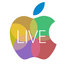AppleLIVEOfficial
