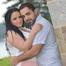 MURWAN and RANIYA Wedding