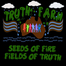 The Truth Farm