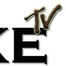 iBAKE TV Channel