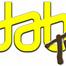 K-DAB TV