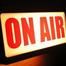 RADIO NUESTROS SUEÑOS 92.3 FM