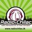 radiochilactv